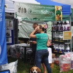 Salters Stand3